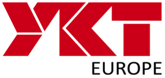 YKT Logo