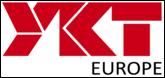 YKT Logo